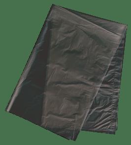 排便袋の画像