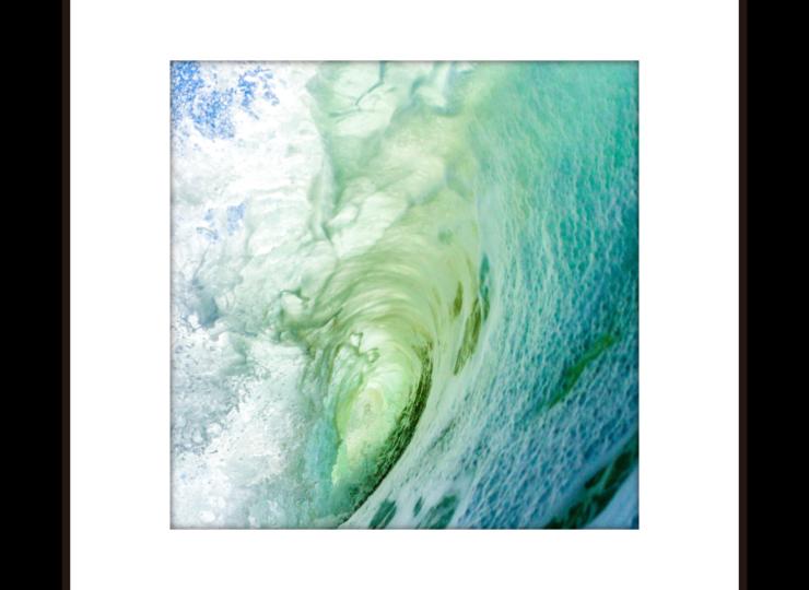 007-wave