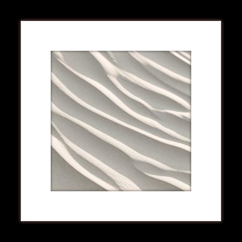 011-sand