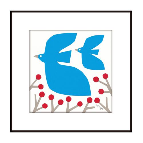 013-blue bird
